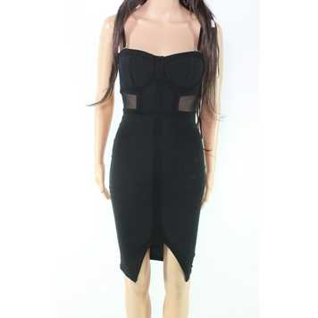 Clothes for Sale on Swap.com